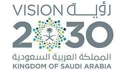 kingdom-of-saudi-arabia-vision-2030-logo