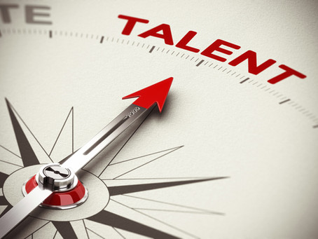 TALENT MANAGEMENT SOLUTIONS - transform global Human Resources management.