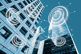 How-a-Building-Management-System-Works.j