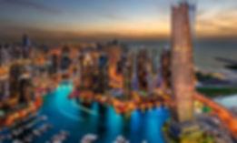 dubai-skyline-wallpaper-for-2880x1800-60
