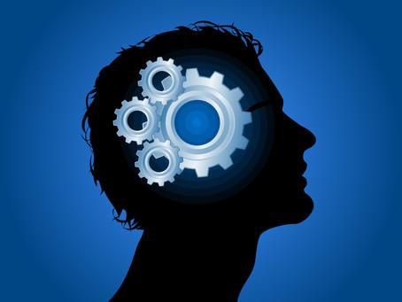 PSYCHOMETRIC TESTING & JOB PROFILING