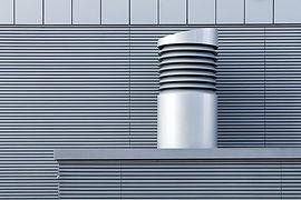 building-metal-horizontal-ventilation.jp
