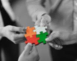 Charity-Team-Building-is-Collaboration-f