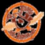 LogoLaFermeEnBocage-RVB_edited.png