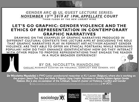genderarc_ul_guest_series.fw.png