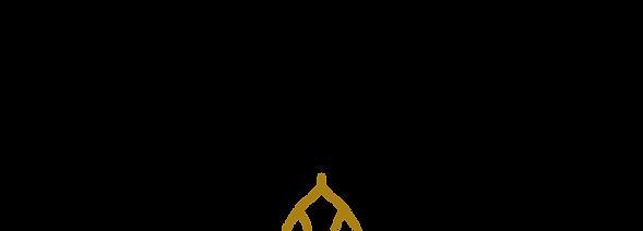 logo-hennequiere.png