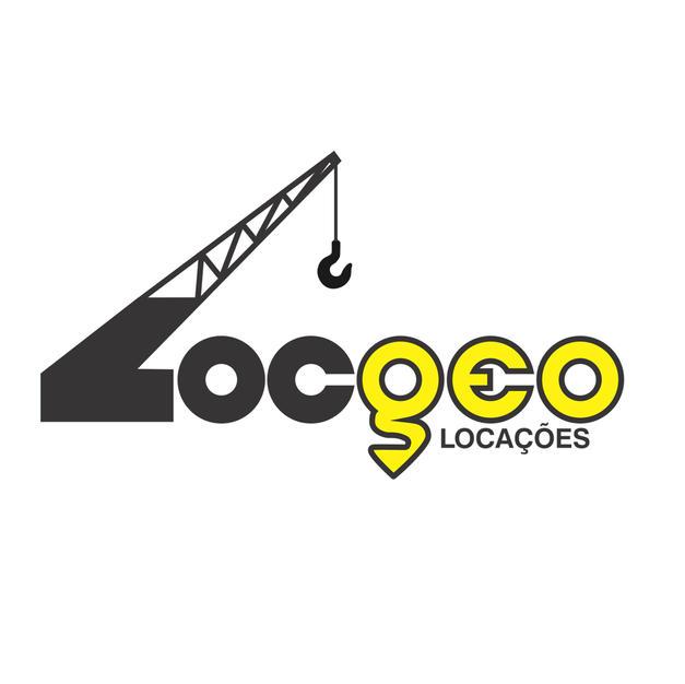 LocGeo