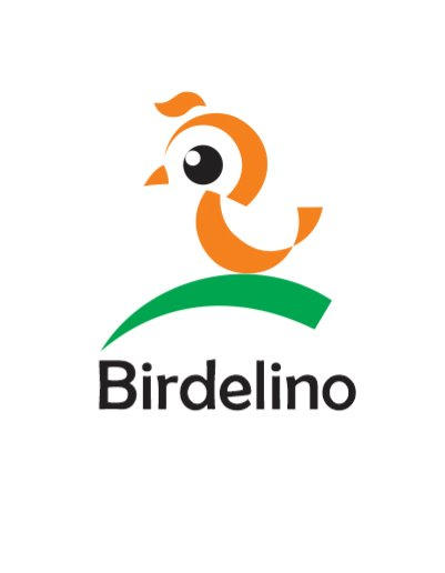 Birdelino