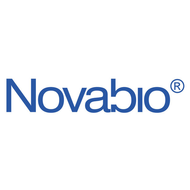 Novabio