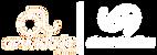 logos duplos.png