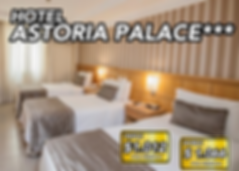 hotel astoria palace.png
