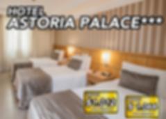hotel astoria palace.png