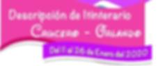 itinerario-descripcion.png