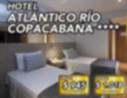 hotel atlantico.png