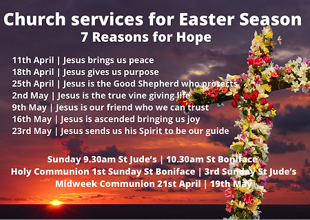 April May services 2021.PNG