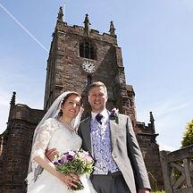 bride and groom_edited.jpg
