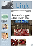 Link cover Nov 2020.png
