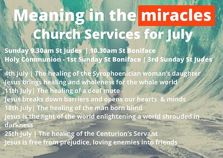 Miracles July 2021.png