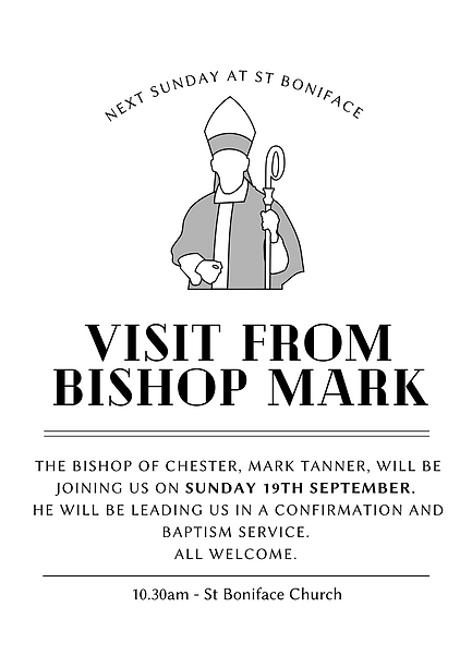 Bishop Mark Visit.png
