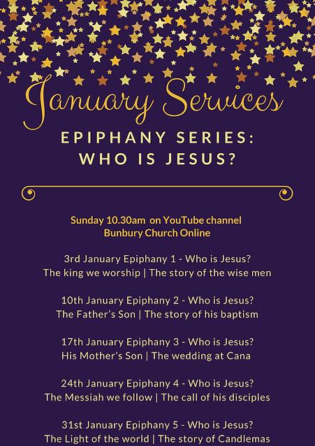 Revised service poster Jan 21.PNG