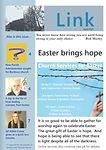 Link cover April 2021.jpg