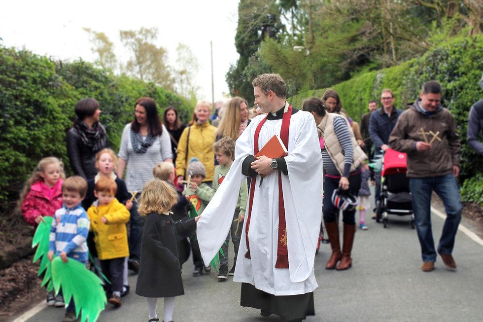 Palm Sunday procession.jpg