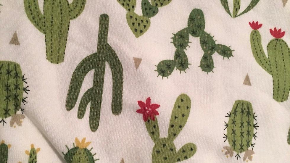 Cactus Snood