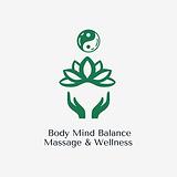 Official Logo BMB.png