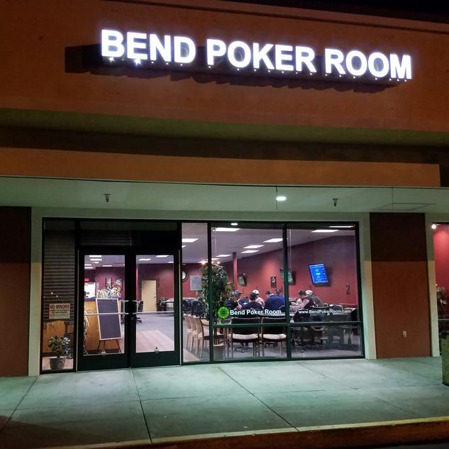 poker room front night.jpg
