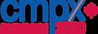 CMPX-2020-logo.png