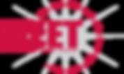 MEET-logo-250x150B.png