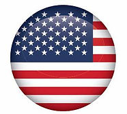usa flag b.jpg
