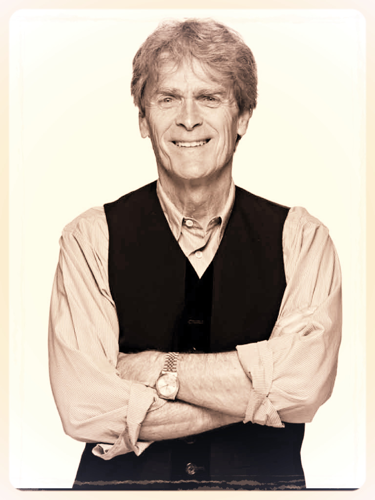 sir-john-hegarty-photo_edited.jpg
