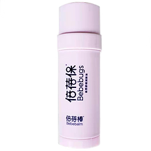 Bebebugs 60g product shot.PNG