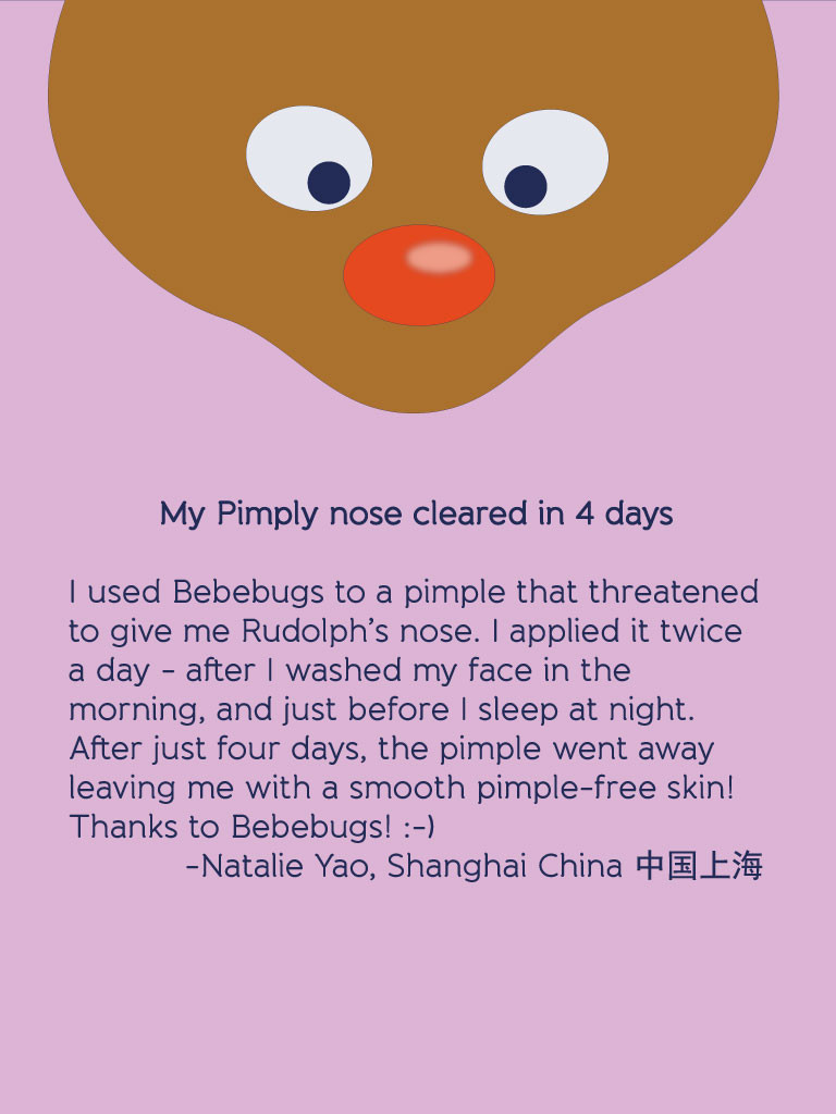natalie-yao-review-.jpg