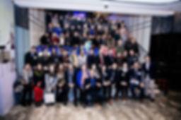 group shot inaugural event 2019019.jpg
