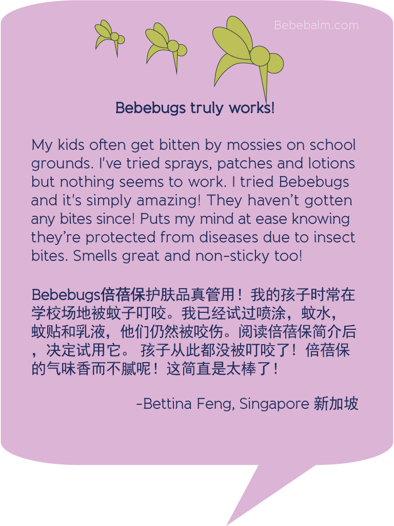 bettina-feng-review-.png