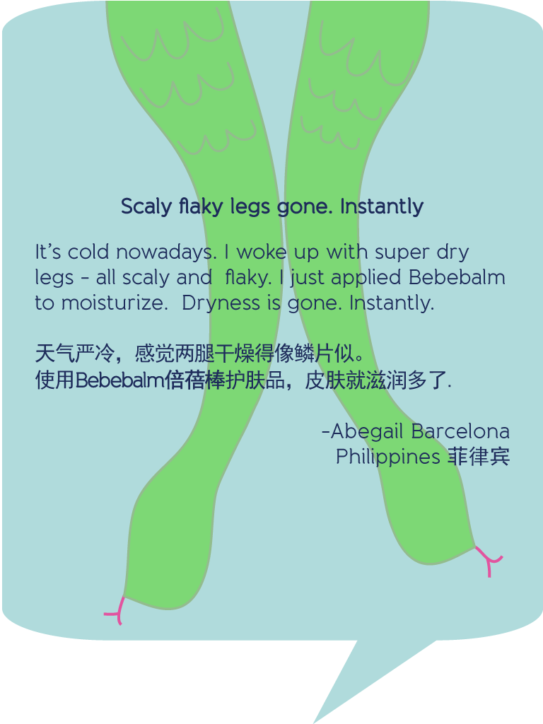 abegail-barcelona-review.png