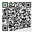 qrcode-shirley-goh-20200512.jpg