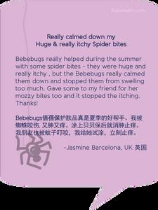 jasmine-barcelona-review.png