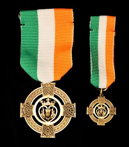 Brian Boru medals.jpg