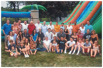 Walt Family Reunion 8-19.jpg