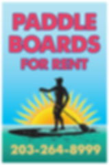 Leisure Time Paddle Board Rental6-20_Pag