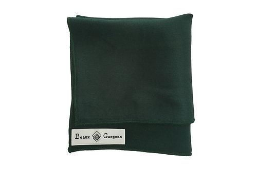 Pochette Green