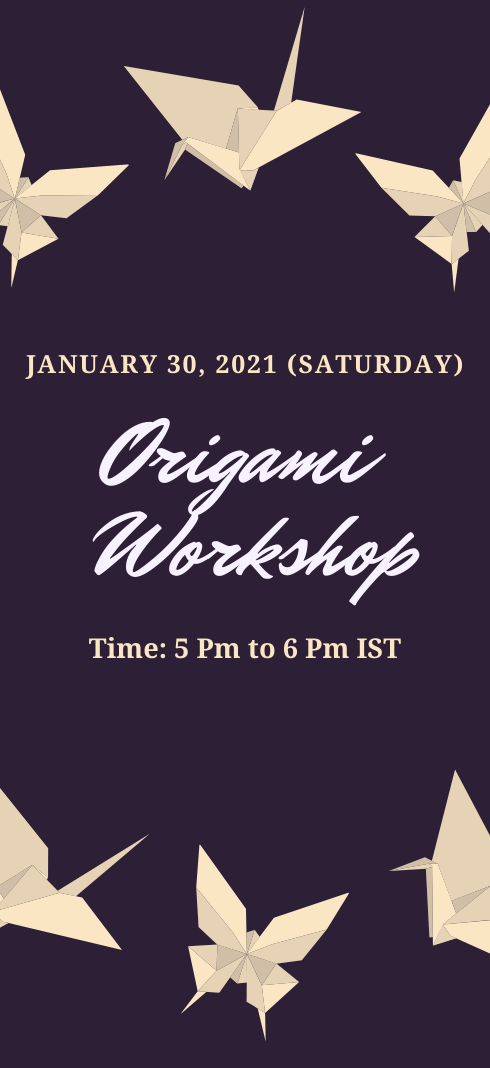Copy of Origami Workshop.png