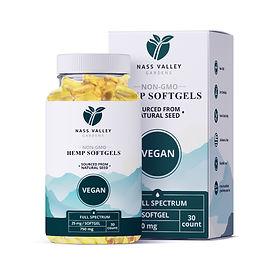 750 mg full spectrum capsules.jpg