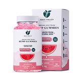 750 mg sleep gummies.jpg