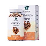 300 mg full spec treat bacon.jpg