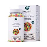 750 mg full spectrum gummies .jpg