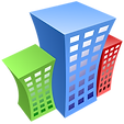 company-icons-free-company-icon-download